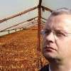 Ιλχάν Αχμέτ προς Κυβέρνηση: «Να διατηρηθεί η καλλιέργεια του Μπασμά ως στοιχείο αναπόσπαστο της τοπικής οικονομίας