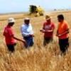 7379-ΑΠΑΝΤΗΣΗ-Κάλυψη του συνόλου των αιτήσεων για το Πρόγραμμα Εγκατάστασης Νέων Γεωργών του Προγράμματος Αγροτικής Ανάπτυξης (ΠΑΑ) της Ελλάδας 2014 – 2020 για την ΠΑΜ-Θ
