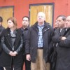 Ιλχάν Αχμέτ: «Δεν ψηφίζω το ασφαλιστικό νομοσχέδιο»