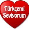 CEVAP 4503 – Trakya Azınlık okullarında duyuruların Türk Dili' nde yapılması yasağı