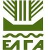 Καταγραφή φυσικών καταστροφών σε αγροτικές καλλιέργειες στην Ροδόπη από εκτιμητές του ΕΛΓΑ