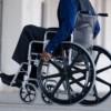 CEVAP – 7255 TURIZM BAK. Engelli Kişilerin Turizm ve Kültür alanlarına Ulaşılabilirliğini Sağlamak