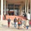 """Azınlık öğrencileri """"yatay geçiş"""" (μεταγραφή) hakkına yeniden kavuşuyor"""