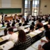 Δήλωση Ιλχάν ΑΧΜΕΤ για τις μετεγγραφές φοιτητών της Μειονότητας