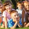 7726-Εκτός του προγράμματος – Εναρμόνηση Οικογενειακής και Επαγγελματικής Ζωής – το 30 % των παιδιών