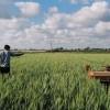 BASIN AÇIKLAMASI – Genç Çiftçiler Programı