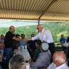 SECEK YAYLASI -2017-İlhan Ahmet'in Konusma Metni