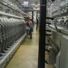 Basın Duyurusu-ΕΝΚLO ve SELΜΑΝ fabrikalarının eski çalışanlarına tam ifa şeklinde ödenen tazminat olarak 1.000 Evro yardımın ödenmesi.