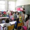 """Basın Bülteni – Soru Önergesi 3018 – Azınlık Müfredatı Çerçevesinde """"ΠΕ 73"""" Kadro Derecesindeki Yedek Eğitmenlerinin Trakya'daki Azınlık okullarına tayini."""