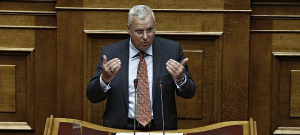 İlhan Ahmet meclis konuşmasında, Rodop İli'nde ilave ELGA memuru  görevlendirilmesini istedi – Avukat İlhan Ahmet